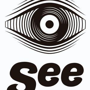 Pequeña entrevista a la pandilla de See Records. Radio Paax