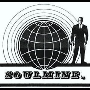 Saturday Soulmine 29 March '14