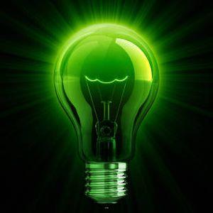 Saint-Pierre - Flash of Energy 001
