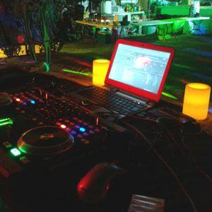 Mezcla Febrero 2 Nico Rissoto DJ