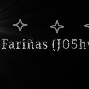 J05hvaDj - Animals Coming Bola (Joshua's Mashup Re-Edit)