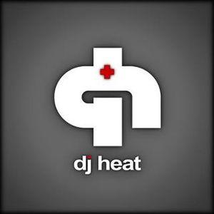 Quick Mix 4 Caliente Mix (Cinco de Mayo dos mil doce)
