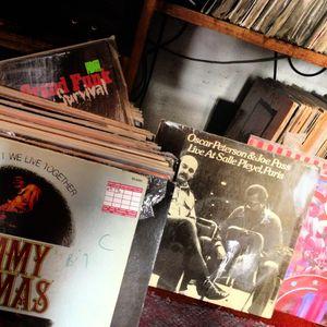 Some disco gems Nov 2012