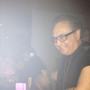 The Night @ Soho Fort Lee NJ - DJ Luis Mario's Last 24 Minute Set