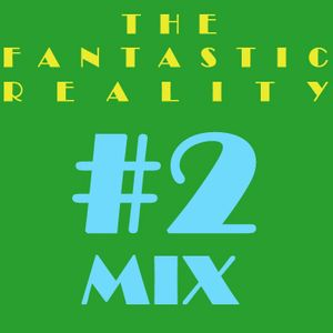 October '09 Mix