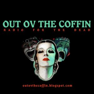 Out ov the Coffin: June 28th, 2012