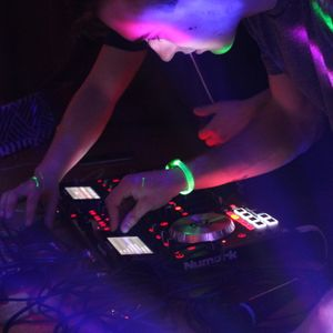 DJ flex mix