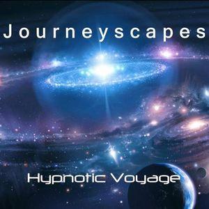 PGM 016: Hypnotic Voyage