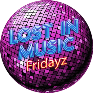 Mike Solus & Concord DJ LIVE B2B @ Lost in Music Fridayz 28.7.17