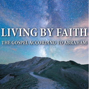 Living in Covenant Relationship With God