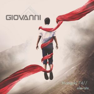 Giovanni Karma - Triangulo 74 Elevate (2017)