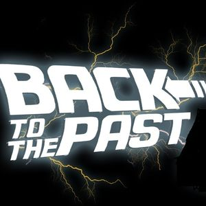 Back to the past by Compos deejay 25-08-12