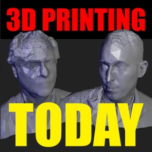 131_3DPrinting_Today