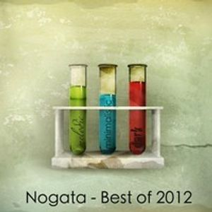 Nogata - Best of 2012