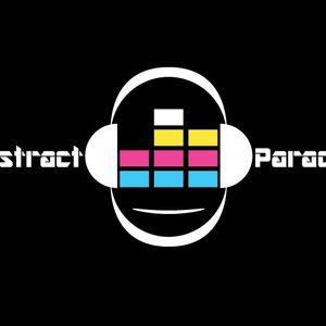 Gatez to Paradyz - ESCAPADE Competition