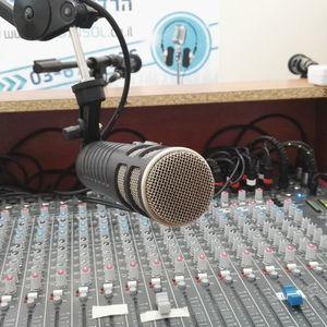 חופש להיות - תוכנית ברדיו סול - שליחות מתגמלת מהלב