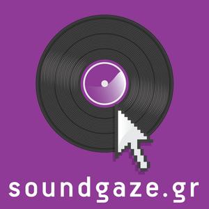Soundgaze Radio #26 15/05/2016 @ Indieground Online Radio