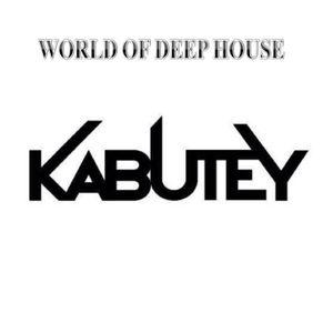 World of Deep House #8