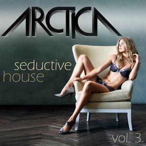 Seductive House (Vol. 3)