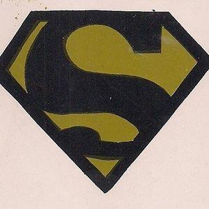 Radio Mars   Clark Kent remix 1989  Vol 1