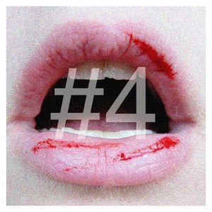 ZUUR #4