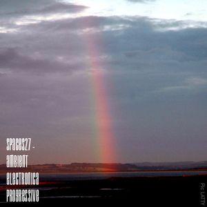 sPaces27 - Ambient Electronica Progressive