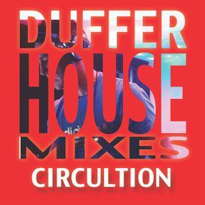 Circulation MIx