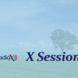 The X Sessions - 14th February