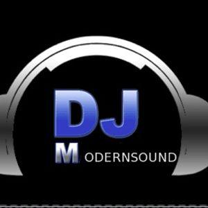 MID FEB Club MIX DANCE DJ MODERNSOUND