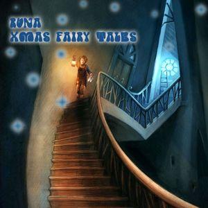 Xmas Fairy Tales