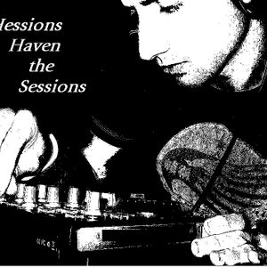 Hessions Haven the Sessions