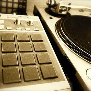 irish Trap & Twerk DJ Set