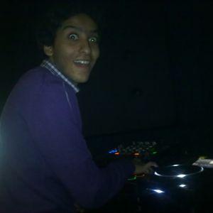 Luca ETB - Enjoy The Beat #41 @Amplitude Radio