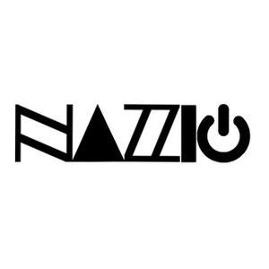 Nazzio - Fuck It Set!