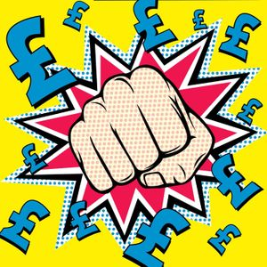 Money Fight Club: Squaring up to charities