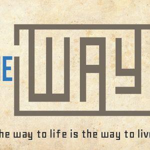 [Podcast] The Narrow Way