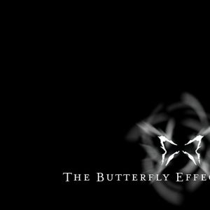 Butterfly Effect_-_Vovito_Fokin MIX