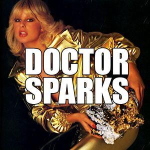 Doctor Sparks