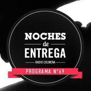 NOCHES DE ENTREGA N°69_17-02-2014