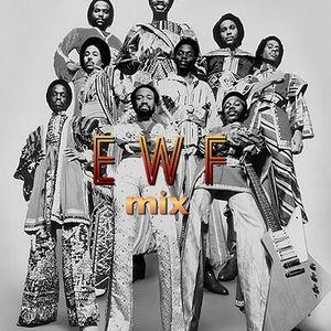 EWF mix