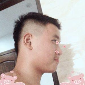 - Trung đang Chán Ai tán Yêu Luôn Ảnh ở trên ^^ - Bay cùng Trung Gấu <3