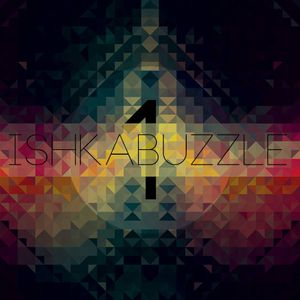 GUMBUZZ - ISHKABUZZLE #1