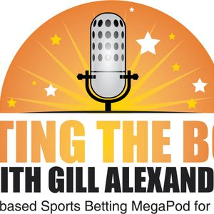 Beating The Book: 2016 NFL MegaPod Week 17 Preview