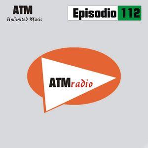ATM Episodio 112