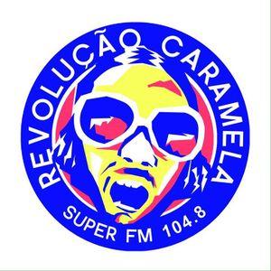 Revolução Caramela EP23