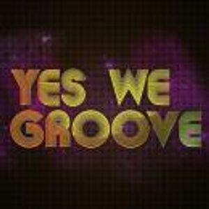 MAQ & OORT @ We Are Groove Episode 003
