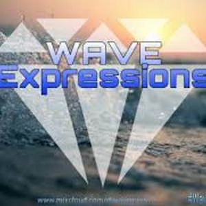 WaveExpressions Show #05