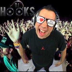 ZERO TO PEAK HOUR REAL QUICK (DJ HOOKS HOUSE/EDM PEAK HOUR BIG ROOM MIX)