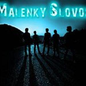 Overdrive Underground Radioeco intervista i MALENKY SLOVOS