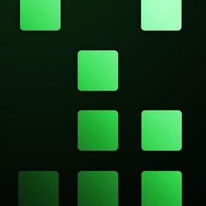 [minimal] Ac rola mix up '2012 N'joy